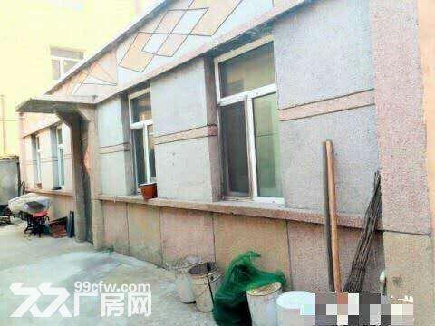 哈尔滨厂房出租近瓦盆窑面积500平米左右-图(5)