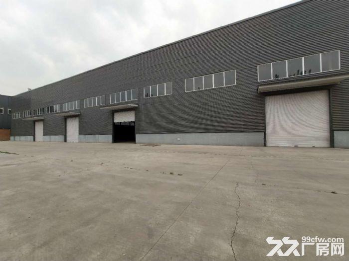 唐山市开平区仓库出租-图(3)