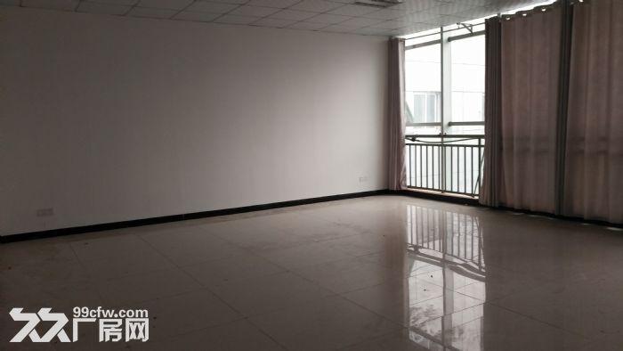 温江库房出租二三楼有货梯可做轻加工1000㎡-图(1)