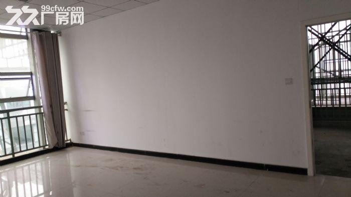 温江库房出租二三楼有货梯可做轻加工1000㎡-图(2)