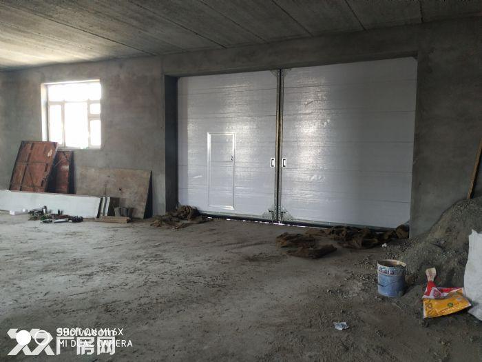 哈西王岗出租750㎡与200㎡厂房,有动力电,-图(2)