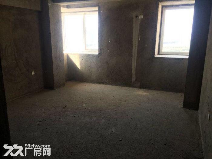 见龙亭8800每平,电梯看江双阳台-图(2)
