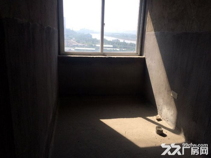 见龙亭8800每平,电梯看江双阳台-图(3)