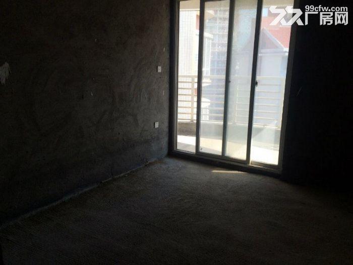 见龙亭8800每平,电梯看江双阳台-图(4)