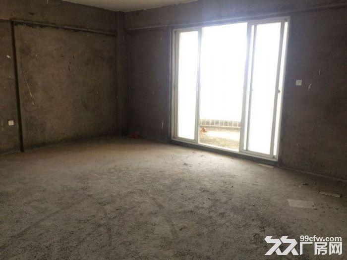 见龙亭8800每平,电梯看江双阳台-图(5)