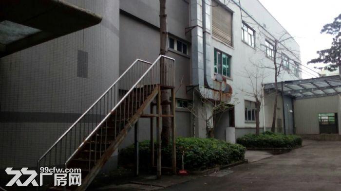 南屏科技园350−530−5000平方厂房出租-图(3)