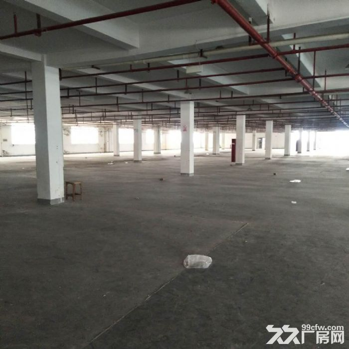 嘉善惠民开发区2000平方-图(1)