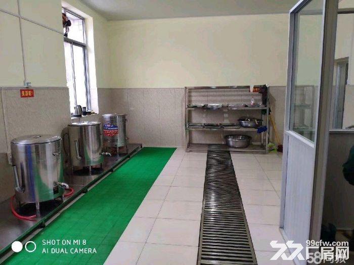(出租)食品厂房出租超低价格设施齐全-图(5)