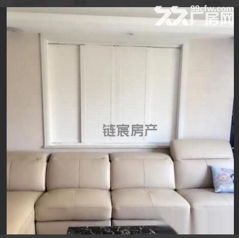 台州100亩土地出售-图(1)