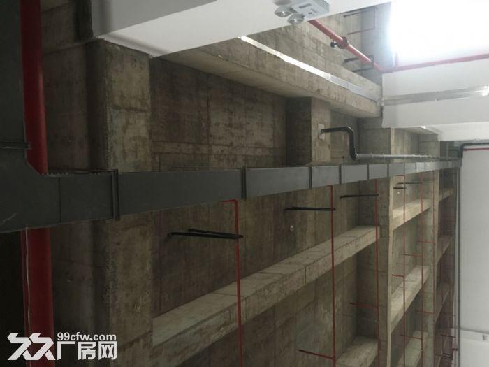 苏州相城区3E产业园厂房/仓库出租-图(5)