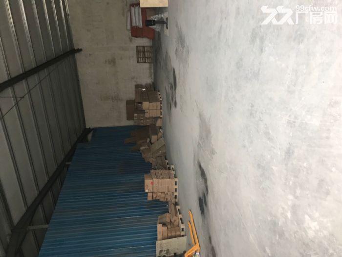 日照城西丹阳路260平仓库出租-图(2)