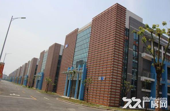 砖混结构好仓库不怕雨中央空调强力除湿-图(3)