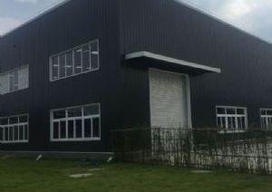 出售家具及家具配套企业面积1800到8000平米不等