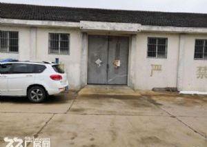 连云港浦南经济开发区厂房出售,价格便宜,价格实地考察后面议