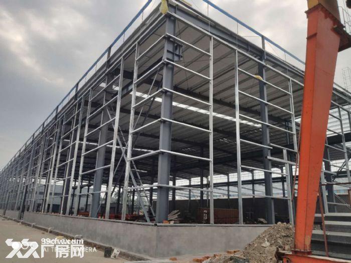 江都双沟13000平米厂房出租租金面议-图(3)
