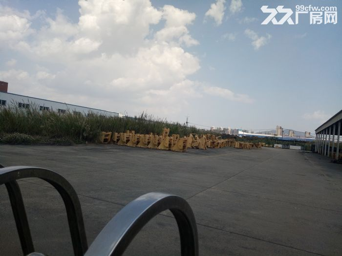 水头12000平方工业地招租-图(1)