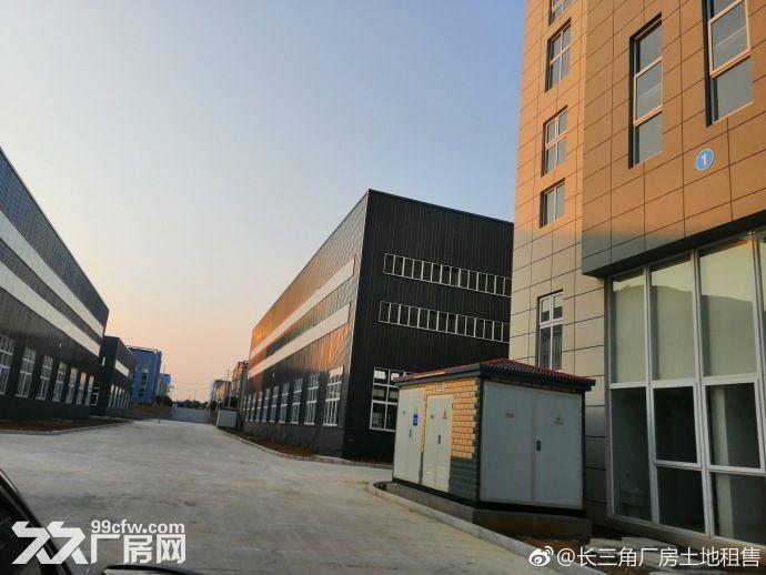 南京市高淳区2018年经济总量_南京市高淳区东坝中学