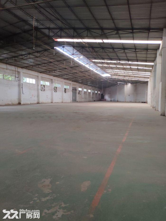 出租青羊区温江双流交界处厂房7800-图(2)