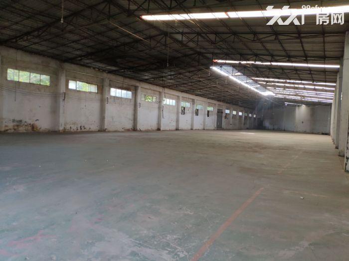 出租青羊区温江双流交界处厂房7800-图(3)