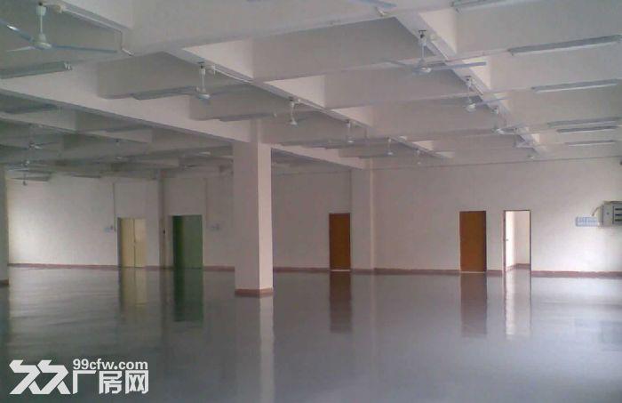 临平星桥工业园,1−6层20000方独门独院厂房出租-图(1)