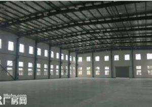 出售黄埭工业园25亩工业用地