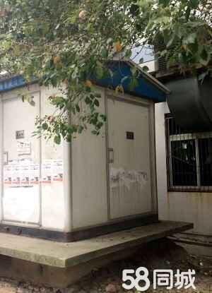 武汉中小企业城3700平米独栋厂房出售证件齐全可过户-图(6)