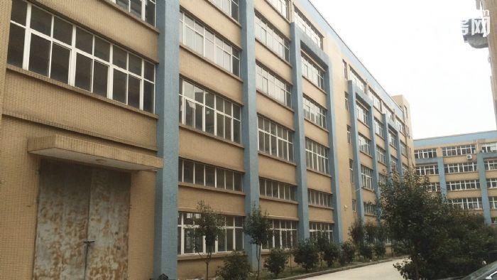 急租爱迪克斯工业园870平米厂房租金11元/平米/月-图(4)