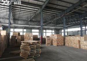 连云港市连云区江宁工业园区一工业厂区出售
