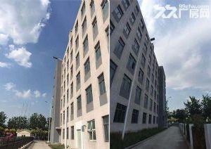 天津滨海新区23000平方米保税仓库物流仓库出租出售