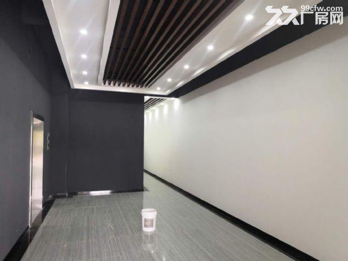 车墩临街厂房,汽修、展厅服装特卖好地段-图(2)