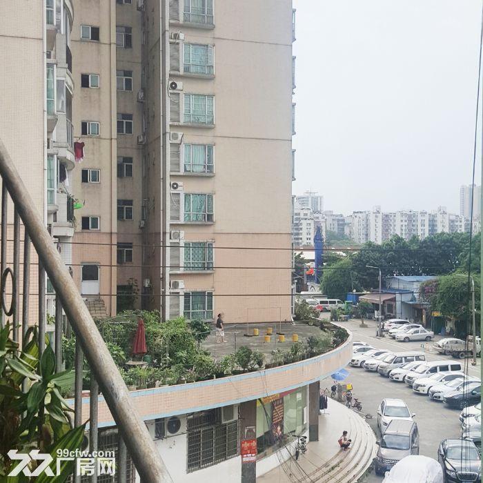 非中介办公/仓库/厂房出租工业园区安全环境好-图(3)