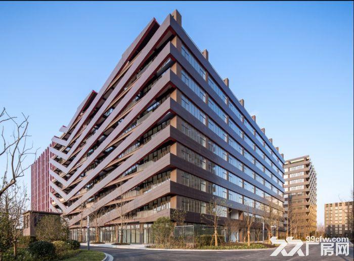开发商直招,104板块,新园区,近地铁15号线元江路站-图(6)