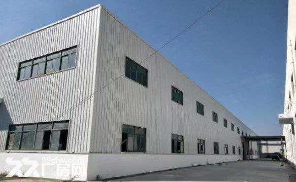 蚌埠市6000亩50年产权工业工地政策灵动先行打造产业新城-图(3)