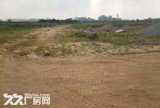 蚌埠市6000亩50年产权工业工地政策灵动先行打造产业新城-图(4)