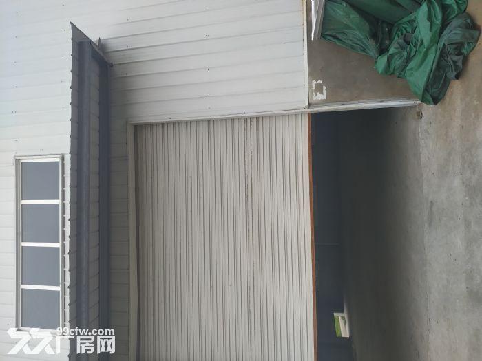 锡太路边厂房出租,1000平米,交通便利,价格实惠-图(1)