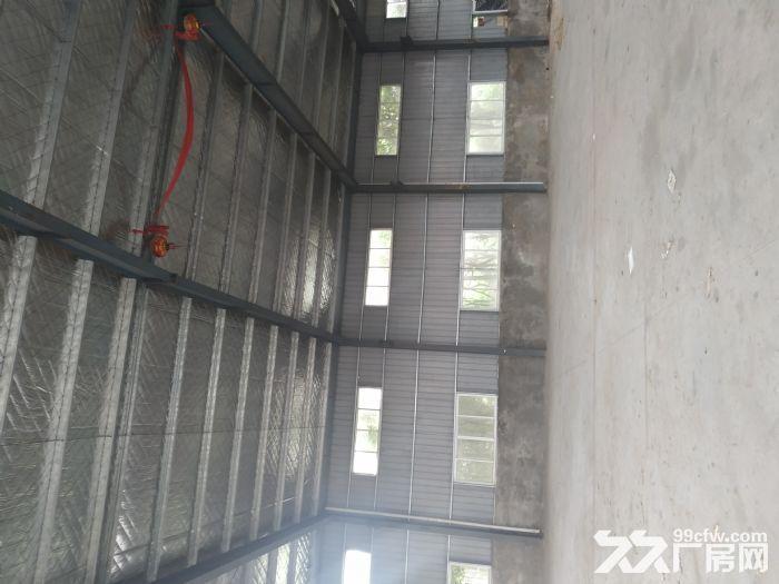锡太路边厂房出租,1000平米,交通便利,价格实惠-图(2)