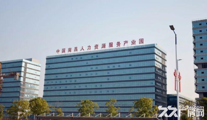 尚荣城科技产业园厂房,写字楼招租-图(3)