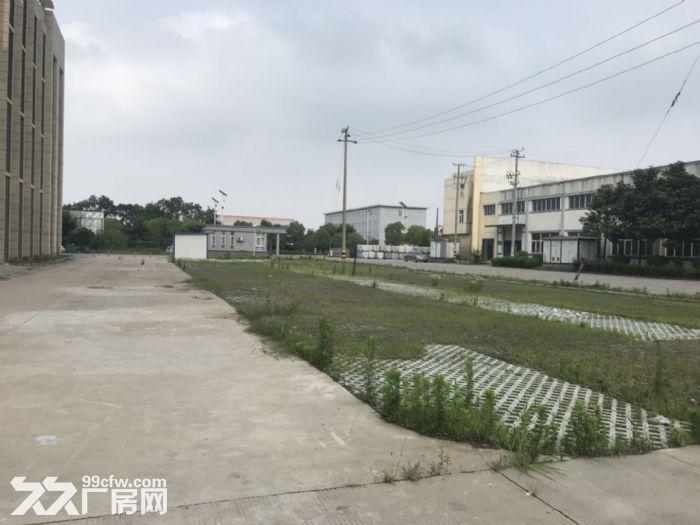 泰州海陵工业园厂房出租-图(6)