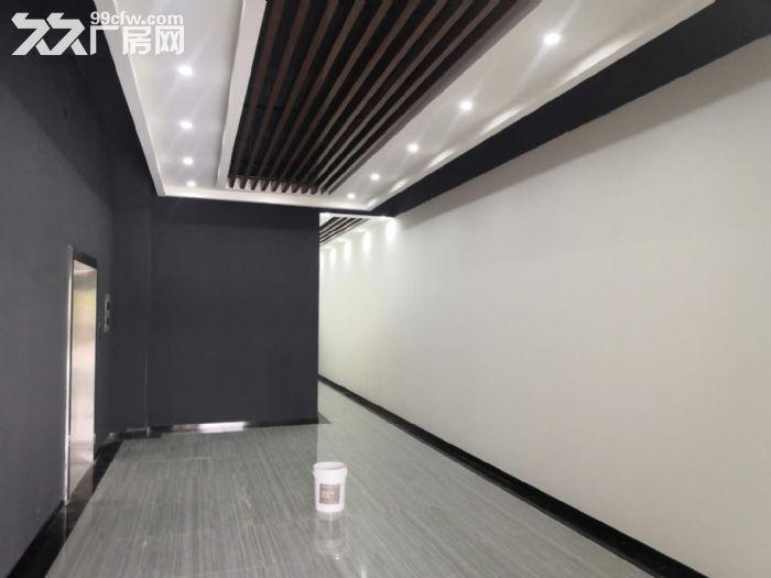 送广告位,精装修车间300平米起租,汽修展厅服装特卖-图(2)
