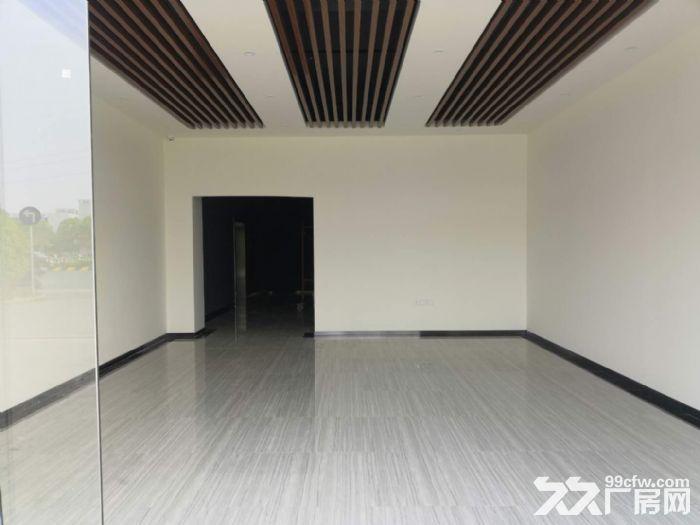 送广告位,精装修车间300平米起租,汽修展厅服装特卖-图(1)
