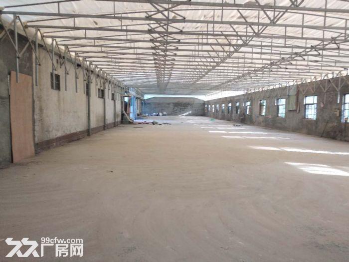 亭枫公路底楼1100平,产证齐全,独门独院,适合五金,设备,彩钢瓦-图(4)