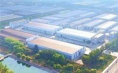 60亩工业用地低价招商,生产配套完善,可享多重补贴-图(3)