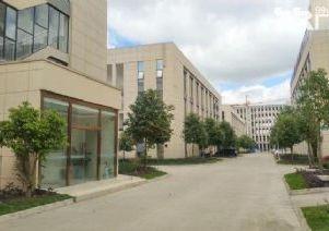 国际生物医药科技产业园独栋厂房出租出售