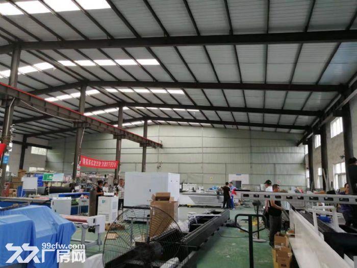 市中区工业园750平厂房出租水电齐全交通便利有大院(个人发布)-图(1)