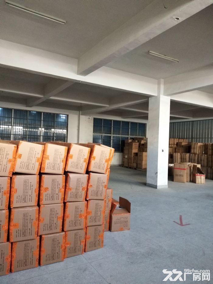 瓯海经济开发区1楼300平方,可用-图(1)