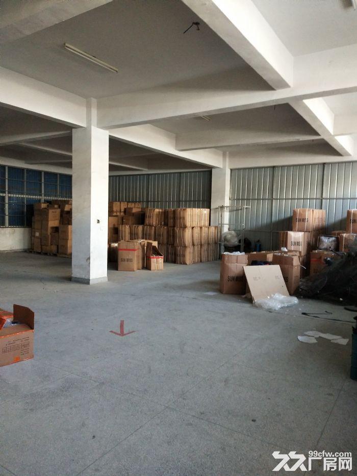 瓯海经济开发区1楼300平方,可用-图(2)