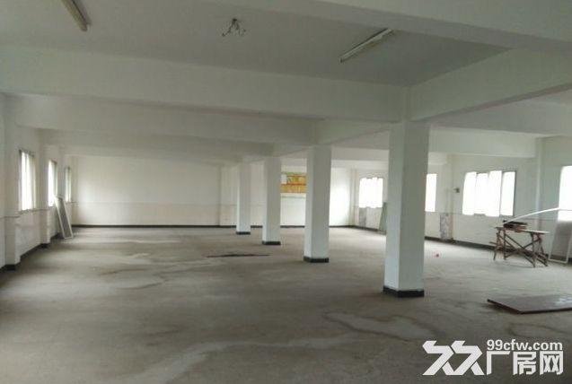 现有货梯口仓库出租,面积300方,上下货方便需要联系-图(1)