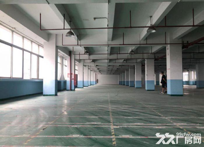 105国道边,广州天河区,2000方,带房产证-图(1)