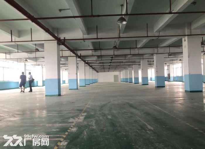 105国道边,广州天河区,2000方,带房产证-图(3)