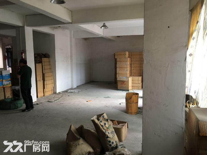 瓯海高翔工业区厂房出租2000可分租-图(3)